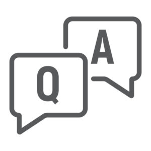 Get Answers to Your Common Questions with an Electric Contractor Q & A