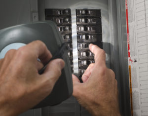 Get the Facts You Need About Electrical Panel Upgrades