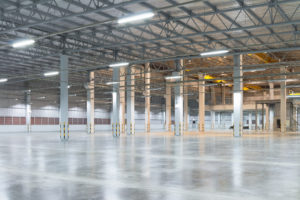 Save Up to 50% on Industrial Light Costs with the Installation of High Bay Lighting