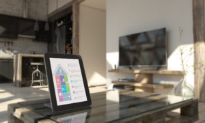 Three Ways it Pays to Move Forward with Home Automation