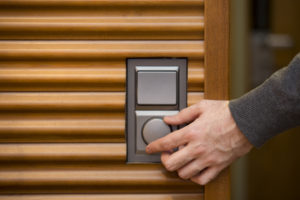 8 Reasons to Have Dimmers Installed in Your Home or Business