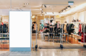 How's the Lighting? Installing the Best Lighting in Your Retail Space Can Make a Huge Difference