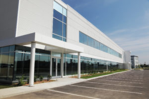 Follow These 4 Tips to Stop Wasting Energy in Your Commercial Property