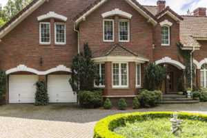 5 Things to Know Before You Rewire an Older Home