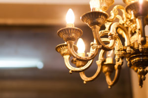 What to Do if Lights Flicker in Your Home for Seemingly No Reason
