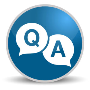 Get Answers to Commonly Asked Questions About Electrical System Upgrades