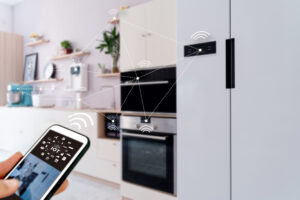 Advantages of Home Automation That Might Surprise You
