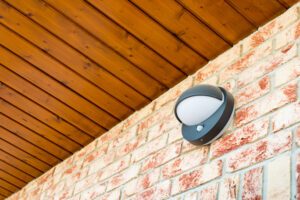 Do You Need to Reset Your Home's Motion Sensor Lighting? Learn How to Do It Safely