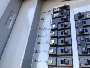 Take These Four Steps to Determine if Your Circuit Breaker is Bad