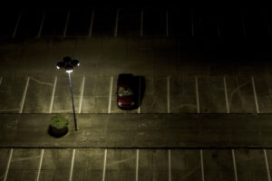 Three Reasons It is Worth Investing in Commercial Security Lighting