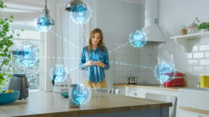 We Can Help You Make Your Home Smarter – Get the Best Tips