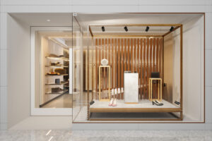 Lighting in Retail Spaces is More Important Than Many Store Owners Realize