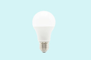 Learn the Important Elements in Storing Light Bulbs Safely